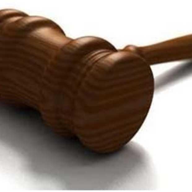 Veel bittorrent rechtszaken in V.S. stilgelegd