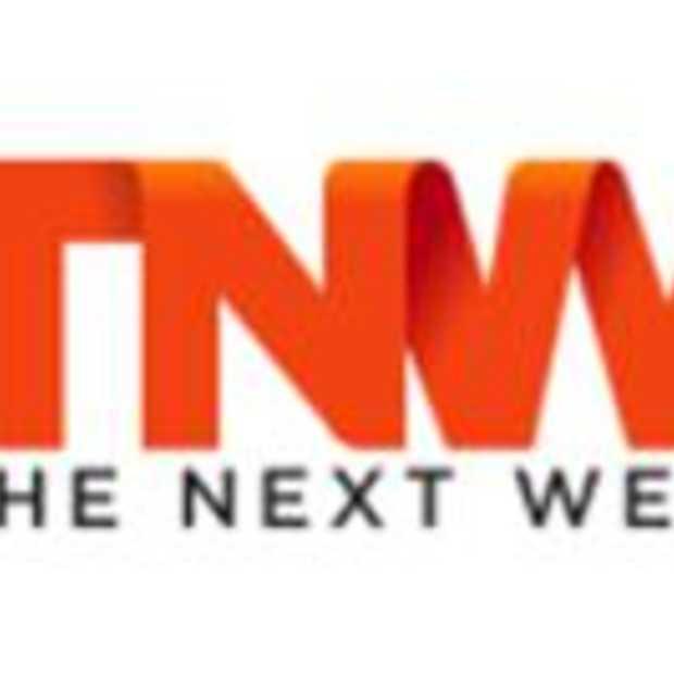 Veel inspiratie en prijzen tijdens The Next Web 2011