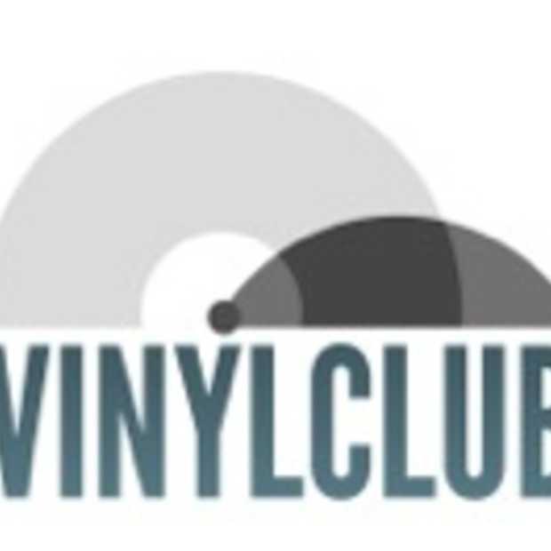 Verdwenen muziekwinkels laten een gat achter, Vinylclub springt daar op in