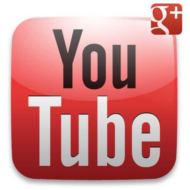 Verplichting YouTube gebruikers voor commentaar Google+ te gebruiken onderdeel van groter plan