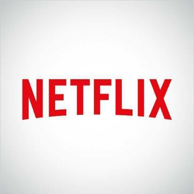 7 dingen die je herkent als je Netflix hebt