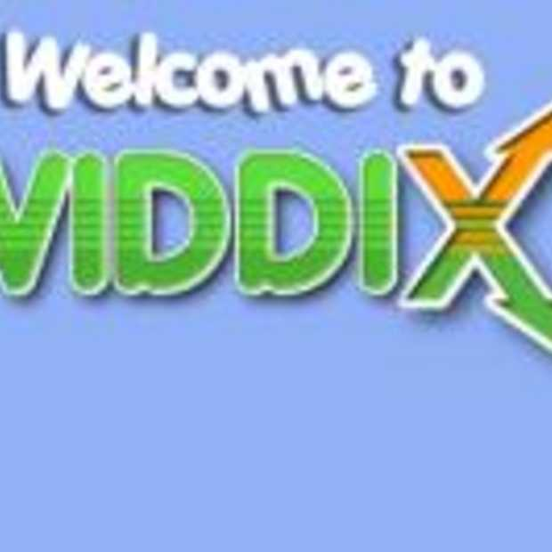 Viddix: nieuw Nederlands video platform