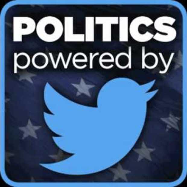[Video] Twitter gaat zich op verkiezingen richten