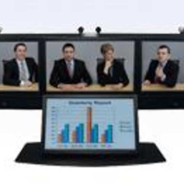 Videocommunicatie heeft veel voordelen