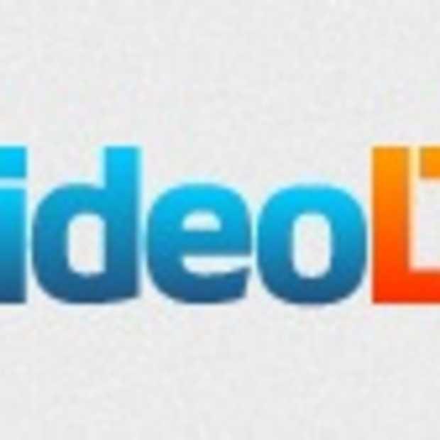 VideoDeals; P-2-P verkoop middels video