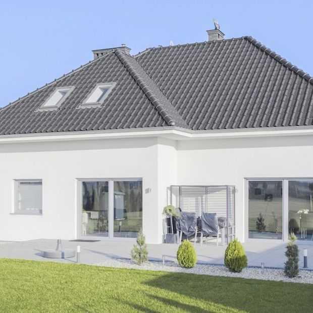Virtueel huizen bezichtigen via funda