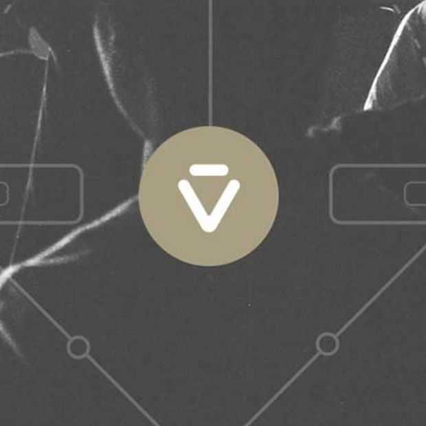 Samsung koopt AI-makers die ook aan Siri werkten