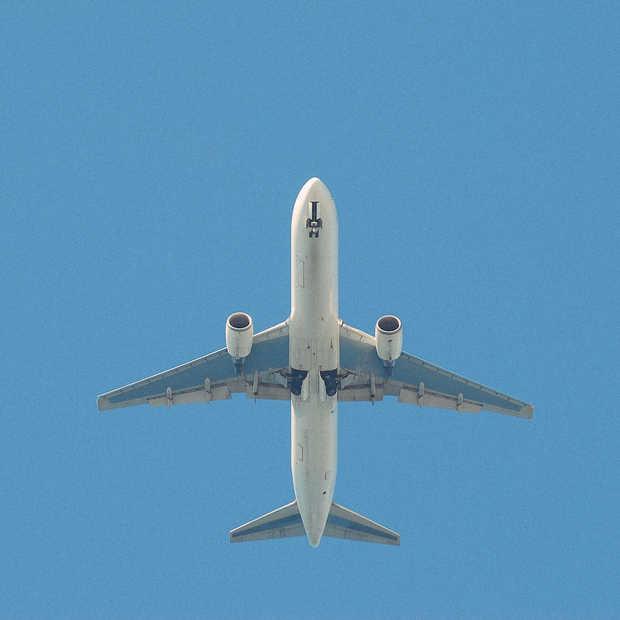 Vliegtuigmaatschappij geeft gratis tickets weg als passagiers unaniem één bestemming kiezen