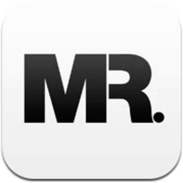 Volwassen dating App voor mannen (en mannen)