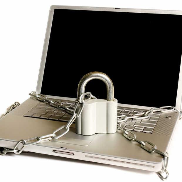 Voorbij de cyberhype