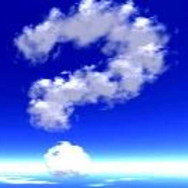 Voordelen met cloud computing?