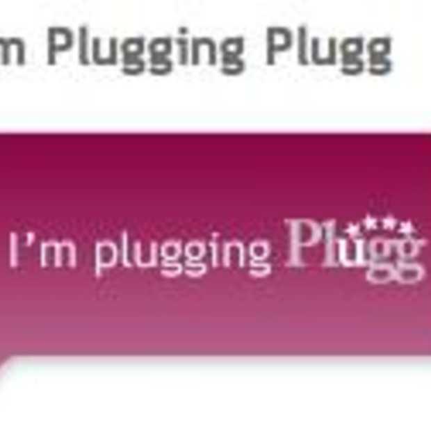 Voordelig naar Plugg