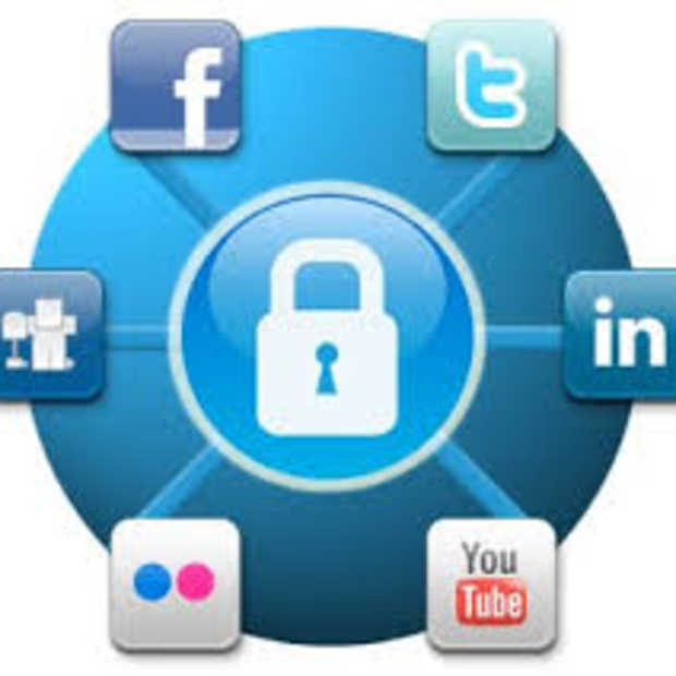 Waarom is privacy zo complex bij sociale media?