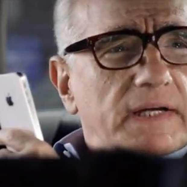 Waarom Toyota nog voorzichtig is met Apple