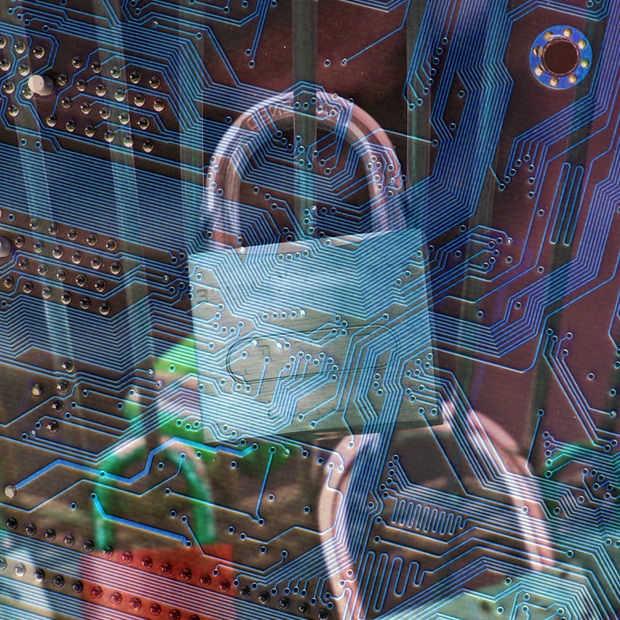 WannaCry is niet de wake-upcall die Nederland nodig heeft