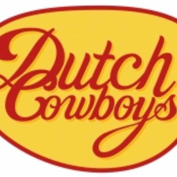 WANTED: Commercieel Product Manager TV bij Ziggo in Utrecht en 27 andere topjobs