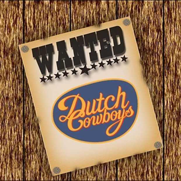 WANTED: Fanbase Marketeer bij Feyenoord Rotterdam