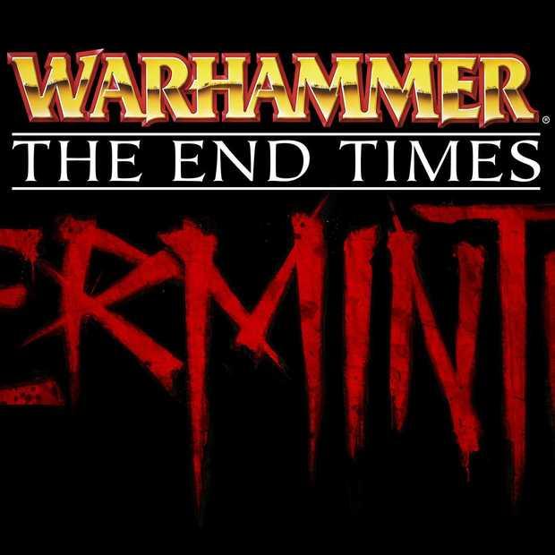 Warhammer: End Times – Vermintide gaat naar de ratsmodee