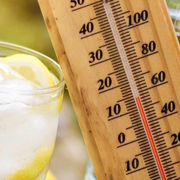 Wat gaan we doen op de warmste 24 januari ooit?