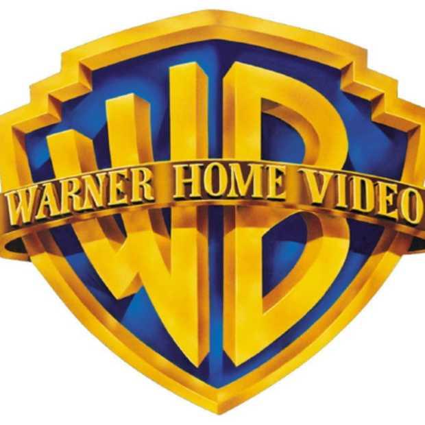"Warner Bros komt met ""disc-to-digital"" functie"