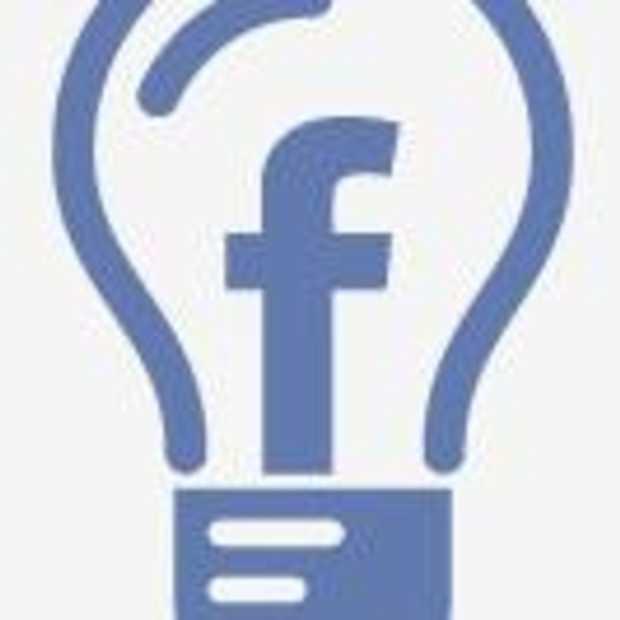 Wat moet je eigenlijk met al die Facebook fans?