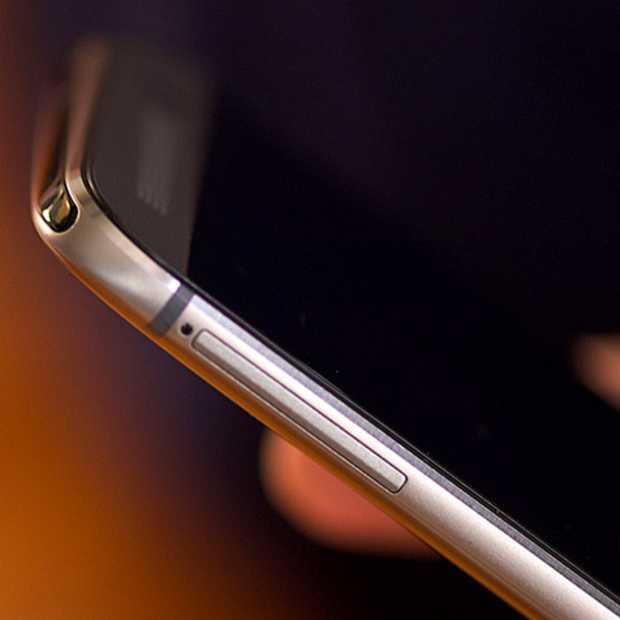 Wat vinden we van de HTC One (M8)?