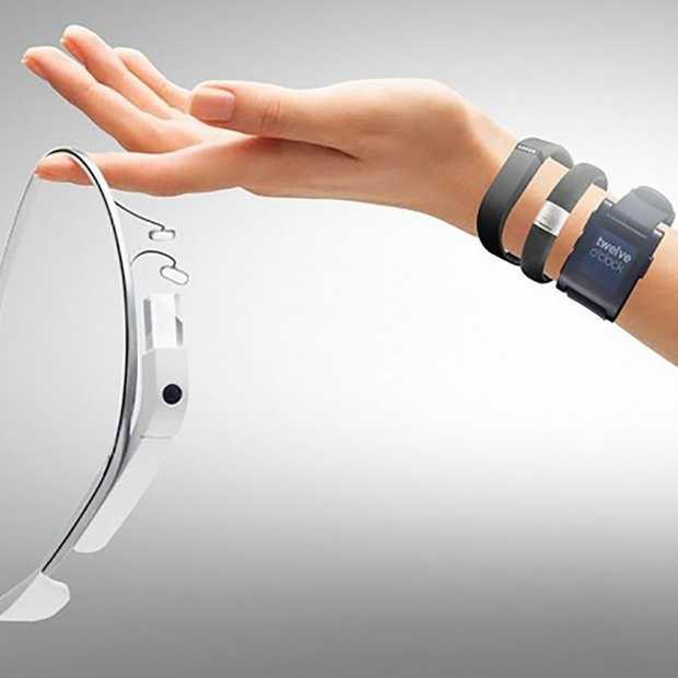 Wearables worden het ideale eindejaarsgeschenk voor mensen die verder alle technologie al in huis hebben