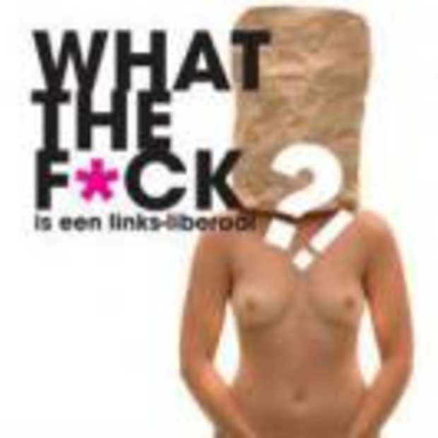 Web 2.0, Masturbatie en de Amateur cultuur