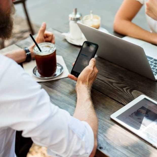Digitalisering bedrijven regelmatig ten koste van klantbeleving