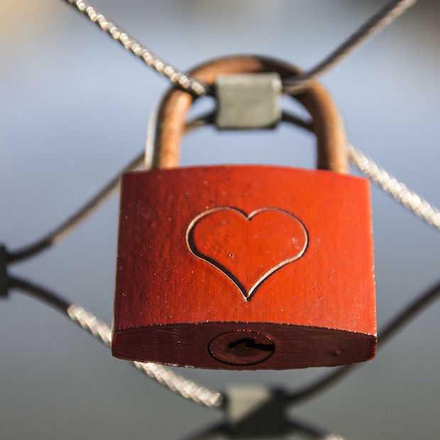 Doe iets leuks voor Valentijn - een klein beetje moeite