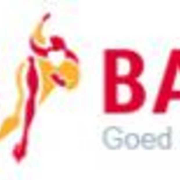 Website DSB Bank weer gewoon te bereiken