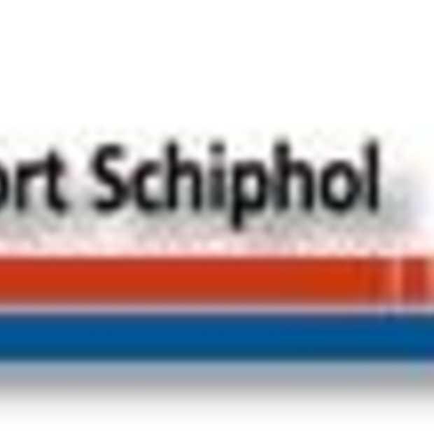 Website Schiphol onbereikbaar door sneeuw