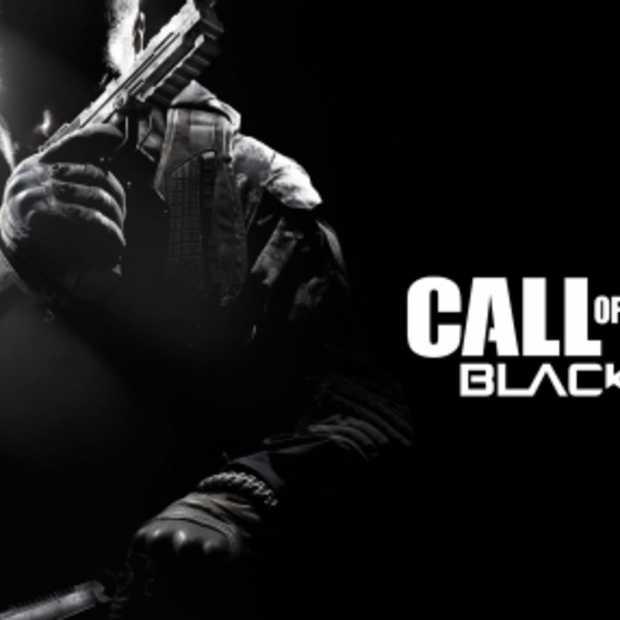 Wereldkampioenschap Call of Duty heeft prijzenpot van 1 miljoen
