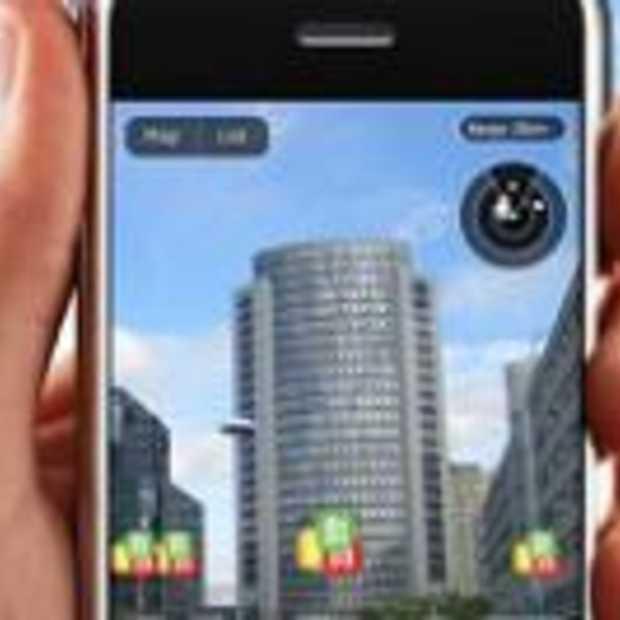 Werkgevers spotten met je mobiel