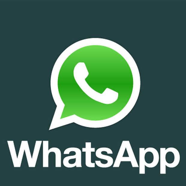 Bellen met WhatsApp: nu voor Android, binnenkort ook voor iOS