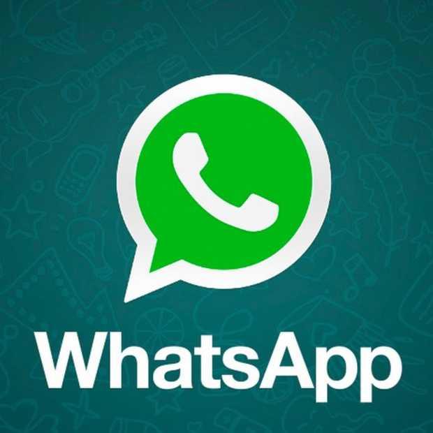 WhatsApp minder populair onder jongeren, muziek-apps steeds populairder