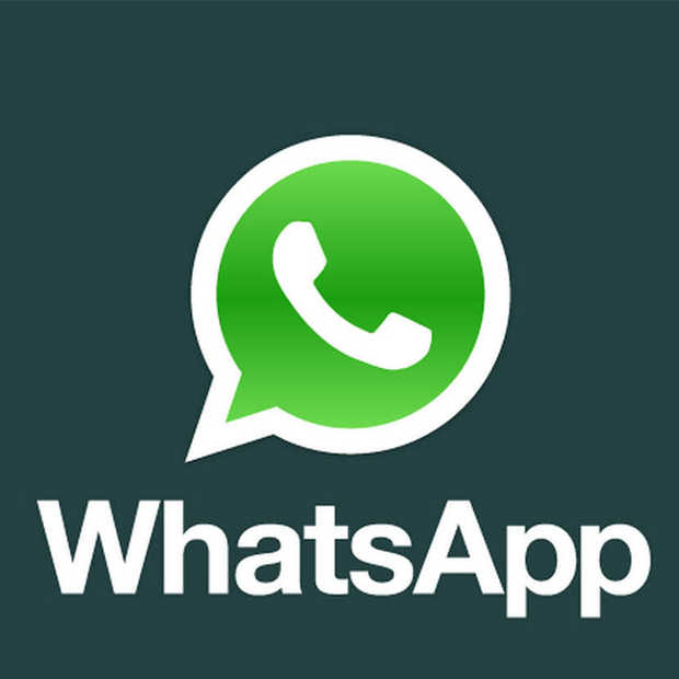 WhatsApp Zakelijk: What's in it for everybody?