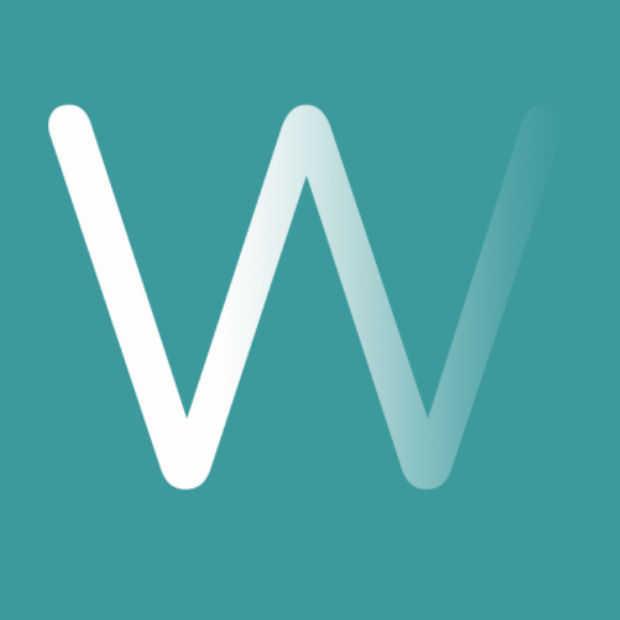 Wiper, een nieuwe messaging app waarbij je gesprekken kunt verwijderen
