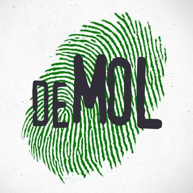 Wie is de Mol 2017: zijn dit de nieuwe kandidaten?