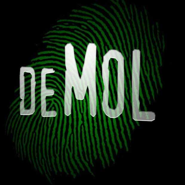 Nieuwe app 'Wie is de Mol?' 2015 is nu beschikbaar