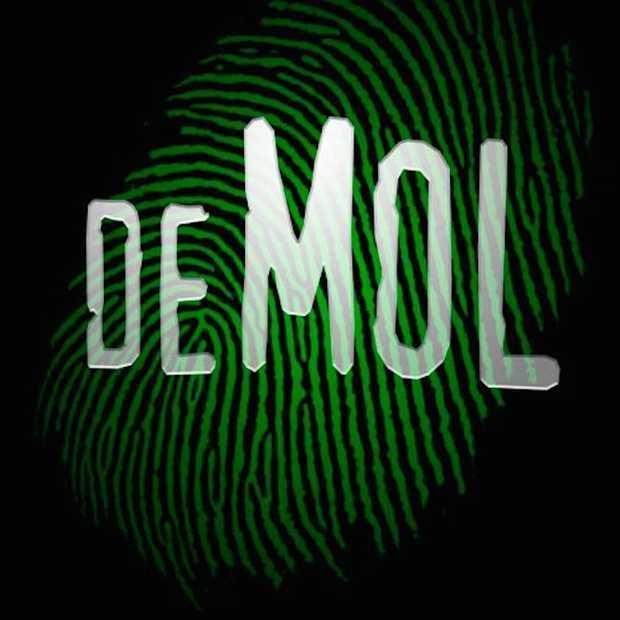 Hoera! Er komt een Wie is de Mol? special!