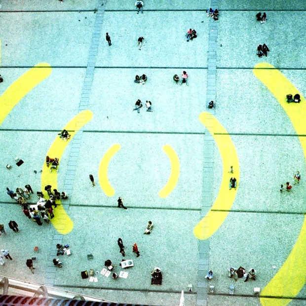 Hotelwifitest.com toont beste Wi-Fi verbindingen in hotels