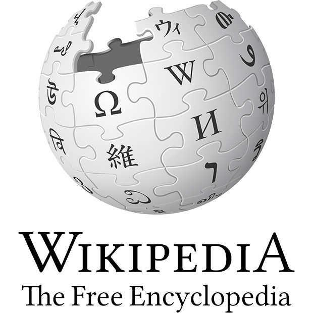 """""""Vermijden dat Wikipedia een PR-platform wordt"""""""