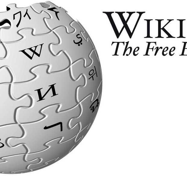 Google steelt 550 miljoen clicks van Wikipedia