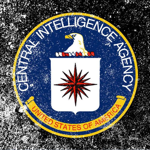 Wikileaks houdt onze veiligheid gegijzeld en niemand doet wat