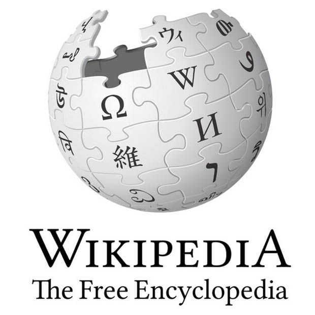 Wikipedia ontvangt Erasmusprijs 2015