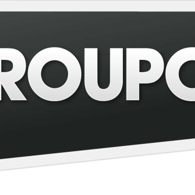 Wil jij betalen voor een VIP lidmaatschap op Groupon?