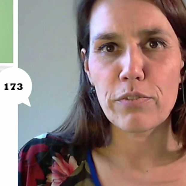 Willemijn Vader over geïntegreerde pr: het verhaal van Paypal