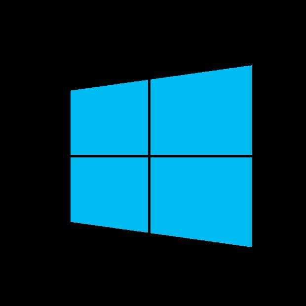 Microsoft bevestigt nieuwe game modus voor Windows 10