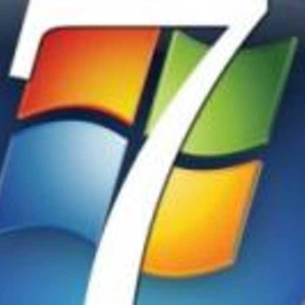 Windows 7 toch met Internet Explorer